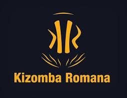 Logo-Kizomba-Romana