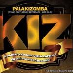 Palakizomba - Sabato 23 Gennaio 2016 - Palacavicchi
