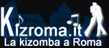 Kizroma.it News Logo