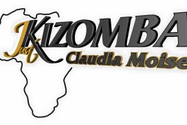 Just Kizomba Claudia Moise