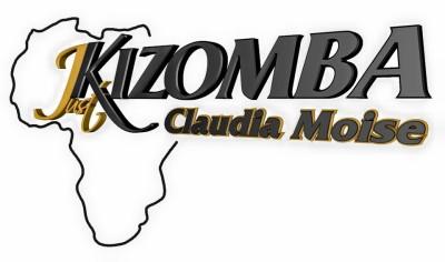 logo-just-kizomba