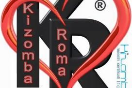 Kizomba Roma