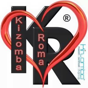 logo-kizomba-roma