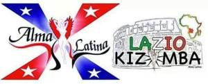 logo-lazio-kizomba