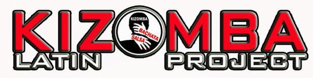 logo-kizomba-latin-project