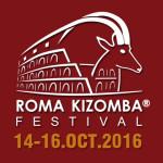 Romakizombafestival 14-16-ottobre-2016