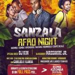 Sanzala-Domenica-22-Maggio-2016-Felt