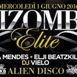 Kizomba-elite-concerto-mika-mendes-mercoledì-1-giugno-2016-Alien