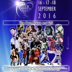 Roma-Sensual-Symposium-14-Settembre 2016